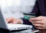 Telefondan banka hesabına girenleri bekleyen tehlike