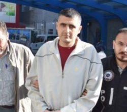 20 asker FETÖ'den tutuklandı