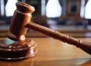 21 ilde FETÖ operasyonu: 63 gözaltı kararı