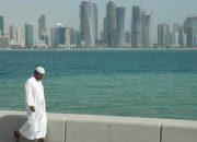 3 ülkenin Katar vatandaşlarına verdiği süre doldu