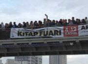 36. Uluslararası İstanbul Kitap Fuarı rekorla kapandı