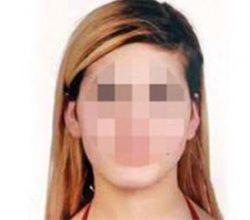 44 gündür aranan 15 yaşındaki Duygu İstanbul'da bulundu