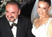 5. kez evlenen Hakan Aysev yine boşandı