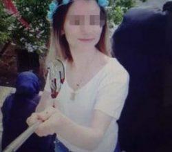 77 olaydan aranan 'hayalet' lakaplı Asya yakalandı