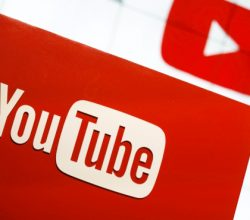 8 yaşında youtube'dan video izleyerek 2 kilometre araba sürdü!