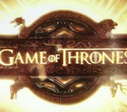Game Of Thrones Dizisi 7. Sezonun Fotoğrafları