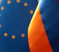 AB'den Ermenistan'a: Türkiye ile arayı düzeltin