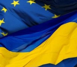 AB'den Ukrayna vatandaşlarına vize muafiyetine onay