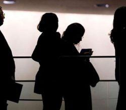 ABD'de işsizlik maaşı başvuruları beklentinin üstünde
