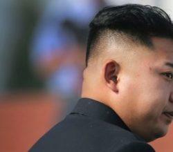 ABD'den Kuzey Kore'ye ek yaptırım kararı