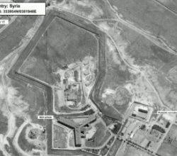 ABD: Esad binlerce insanı öldürüp yaktı