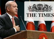 Açık açık da yazdılar! NATO için vakti geldi Erdoğan'a…