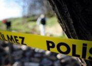 Adana'da 37 günde 17 cinayet işlendi