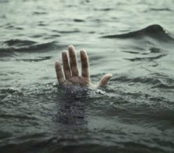 Adana'da ırmağa giren iki kişi boğuldu