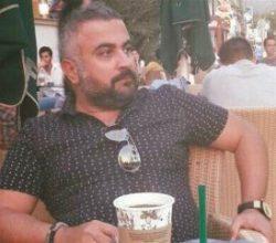 Adana'da kız isteme: 6 ölü
