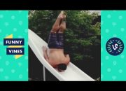 AFV Funny Vines Fails Compilation – Best Vines 2016
