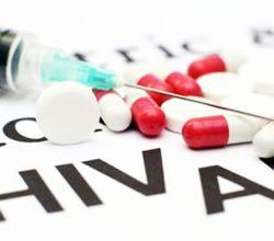 AIDS ile mücadelede yeni yöntem