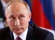 Amerika'dan Rusya'ya yeni yaptırım