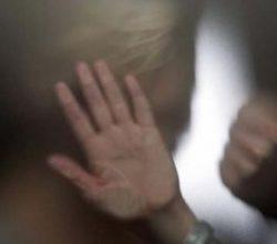 Ankara'da tecavüzcüye imitasyon yüzük indirimi yapıldı