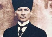 Ankara Savcılığı Atatürk'e hakaretten soruşturma başlattı