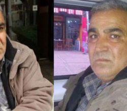 Antalya'da yakalanan dolandırıcı polisleri tebrik etti