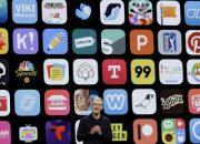 Apple'ın App Store'a getirdiği yenilik