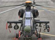 ATAK helikopterine ağır abi geliyor