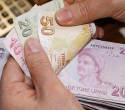 Bakan Müezzinoğlu talimat verdi: Artık emekli maaşları…