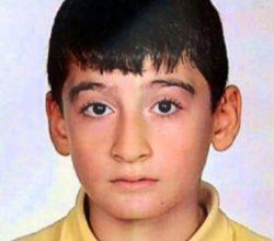 Beratcan cinayetinde karar çıktı Türkiye günlerce onu konuşmuştu