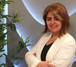 Beste Kurtoğlu Migros TV programlar koordinatörü oldu