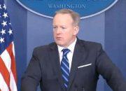 Beyaz Saray: Türkiye'ye güvenlik konusunda teminat verdik