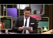 Beyaz Show Kahkahalara Boğan Seyirci Anketleri, Komik Videolar