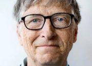 Bill Gates, Afrika'daki ölümler hakkında konuştu