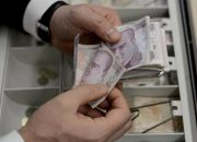 Binlerce liralık borç silinecek milyonlarca kişiyi ilgilendiriyor