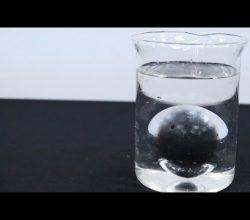 Birbirinden İlginç 5 Deney