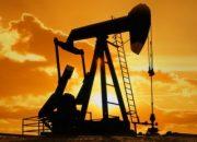 Brent petrol 55 dolara geriledi
