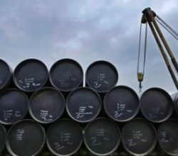 Brent petrol fiyatları son 2 yılın rekorunu kırdı