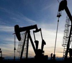 Brent petrolün varili 63 dolar oldu
