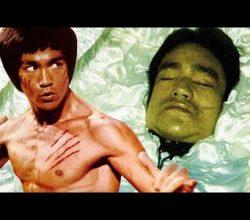 Bruce Lee HAKKINDA 10 İLGİNÇ Bilgi