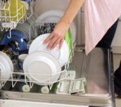 Bulaşık Makinesine Sakın Bunları Atmayın!