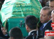Bülent Arınç'tan açıklama: Kayseri'ye neden gitmedim