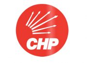 CHP'den anket şirketleri için flaş teklif