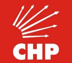 CHP Gençlik Kolları: Provokatif çağrılar gerçek dışıdır