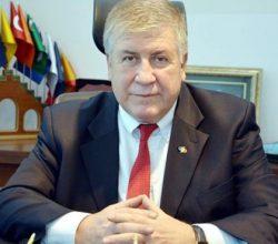 CHP'li eski milletvekili Sülün, kalp krizinden öldü!