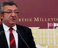 CHP, NATO skandalına tiyatro demeye devam ediyor