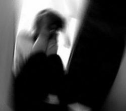 Cinsel taciz ve alıkoymaya 15 ay hapis