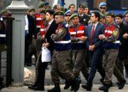 Cumhurbaşkanı Erdoğan'a suikast davasında ara karar