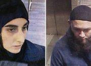 DEAŞ'lı teröristler bomba için 16 kimyasalı karıştırmış