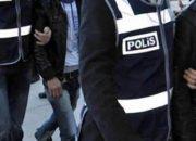 Dernek yöneticilerine FETÖ operasyonu: 33 gözaltı