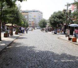 Diyarbakır'da 2 gün süren yasak kaldırıldı